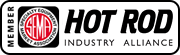 Hot Rod Industry Alliance
